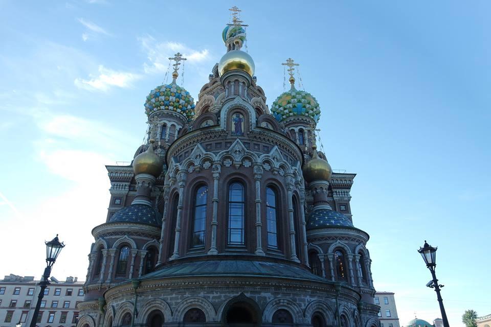 cosas-que-ver-en-rusia-iglesia-de-la-sangre-derramada