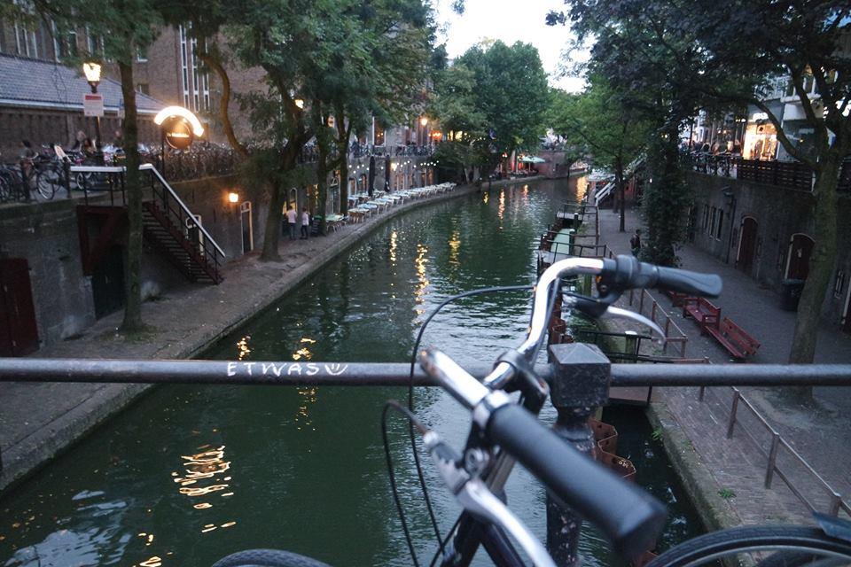 lo-mejor-de-utrecht-bicis-y-canales