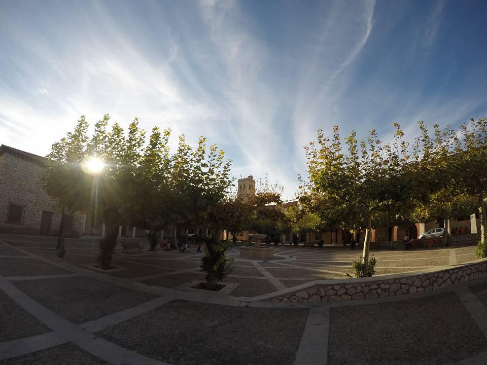 plaza-de-torija-ruta-del-viaje-a-la-alcarria