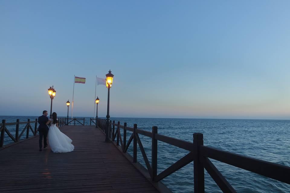 paseo-maritimo-de-marbella
