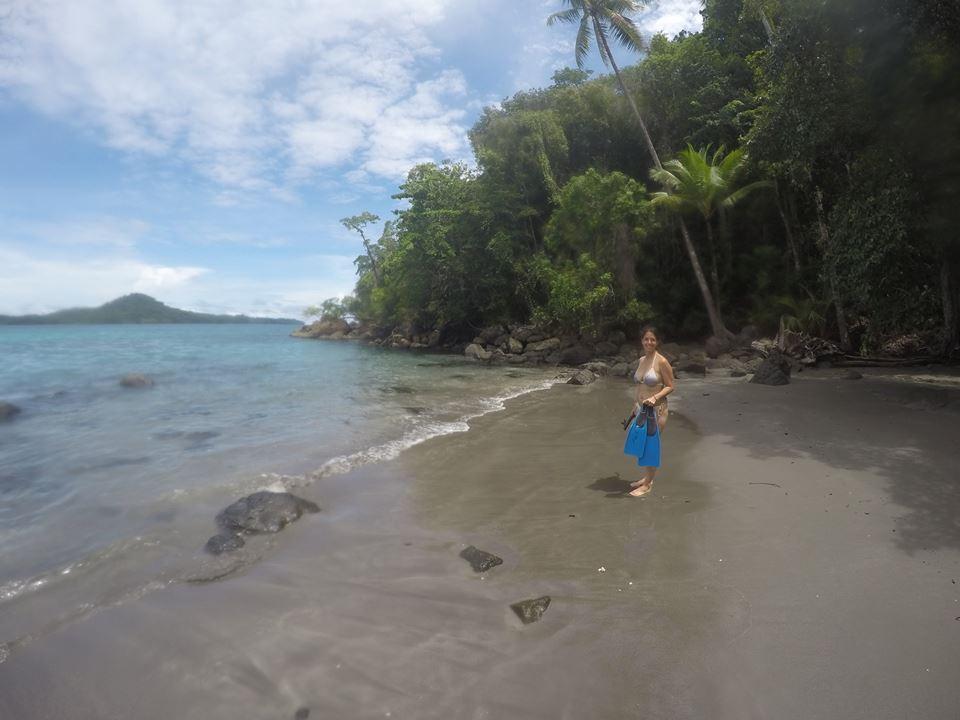 snorkel-en-isla-coiba-panama