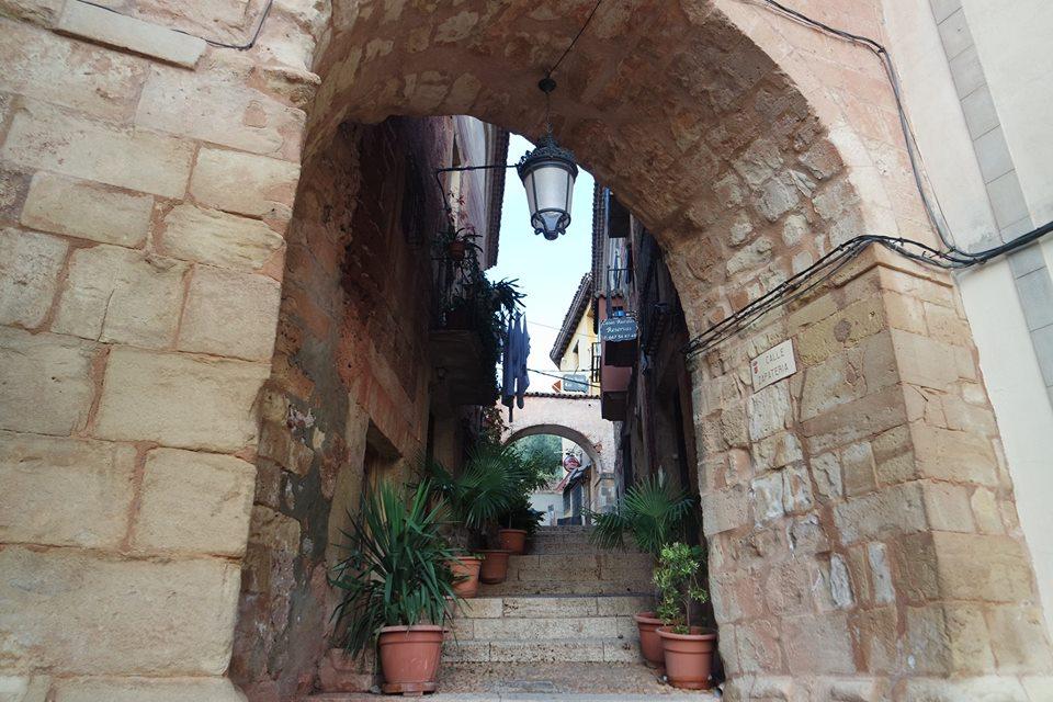 subida-al-castillo-alcaraz