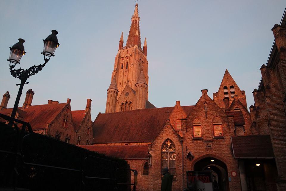 catedral-de-brujas-belgica