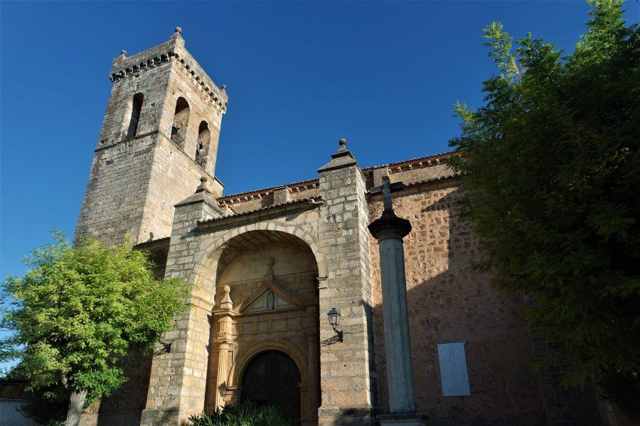 Cifuentes, Guadalajara