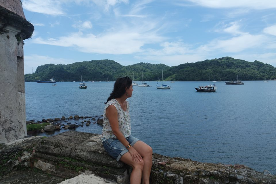 Portobelo, guía para viajar a Panamá