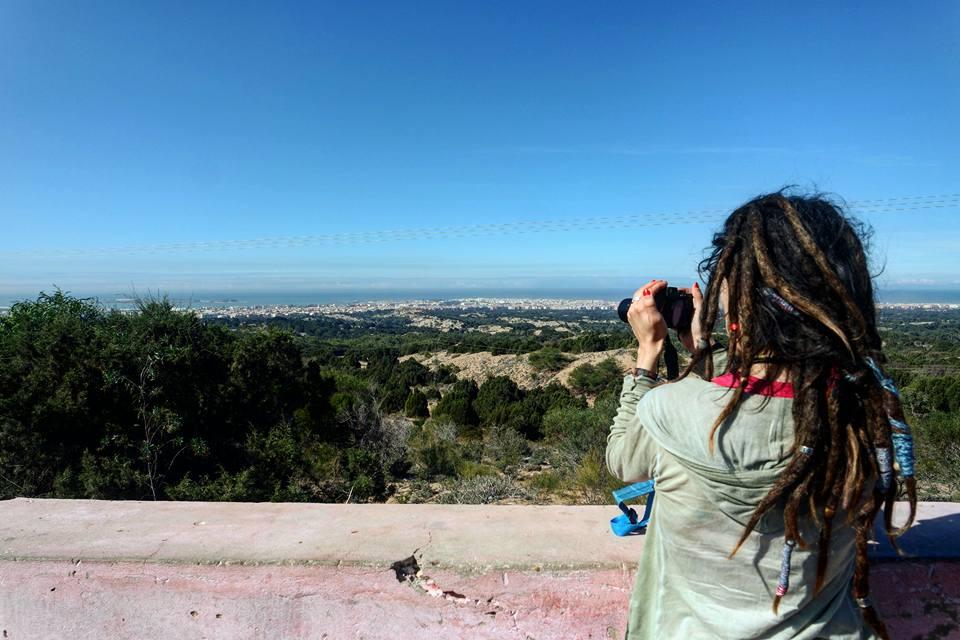 Mirador, qué ver en Essaouira