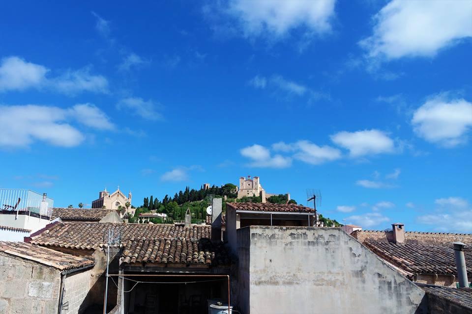 Artá, qué ver en Mallorca en una ruta en coche