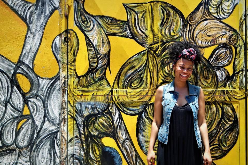 Callejón de Hamel, qué ver en La Habana