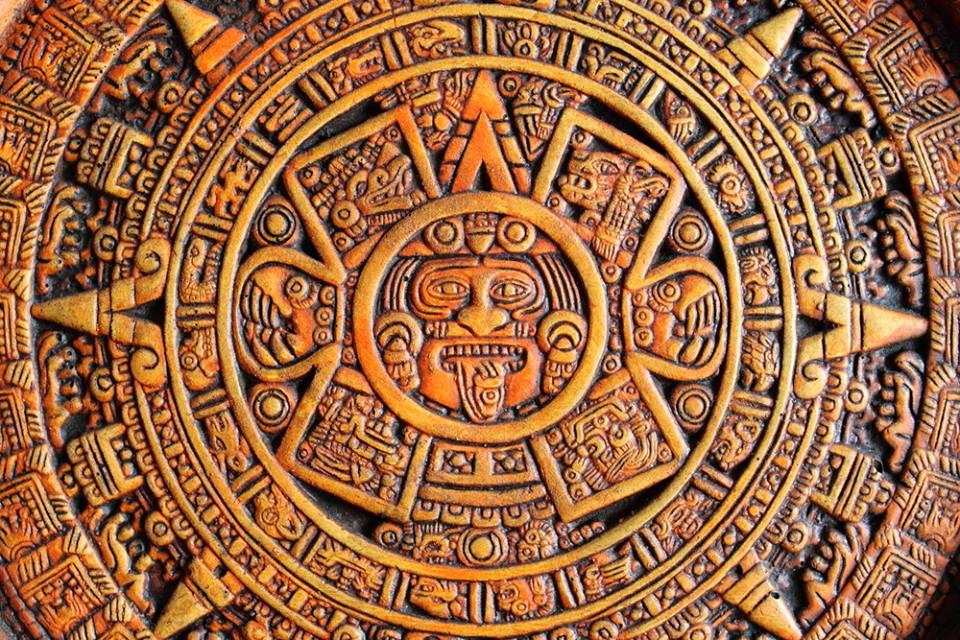 Altún Ha, la ciudad maya de Belice