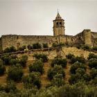 Alcalá, qué ver en Jaén