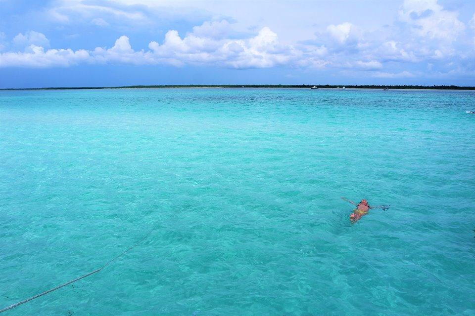 Cozumel, qué ver en Riviera Maya