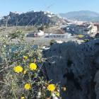 Qué ver en Salobreña, Costa de Granada