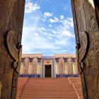 Atlas Studios de Ouarzazate
