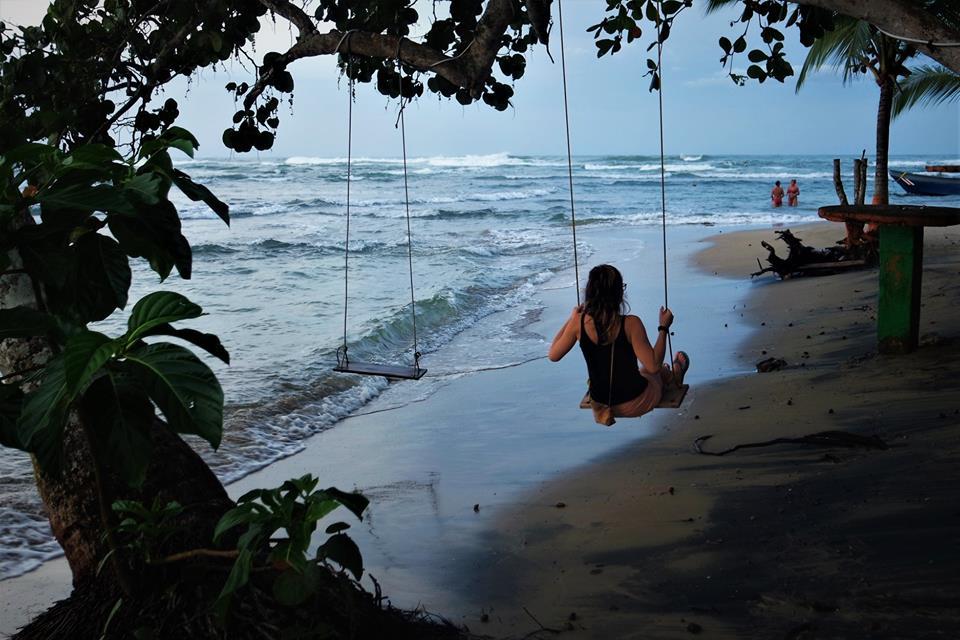 Es seguro viajar a Costa Rica, mi experiencia como viajera