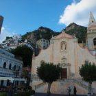 Taormina, visitar Sicilia en 5 días