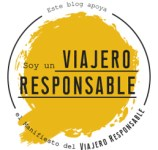 Manifiesto logo