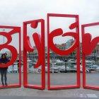 Letronas, cosas que hacer en Gijón