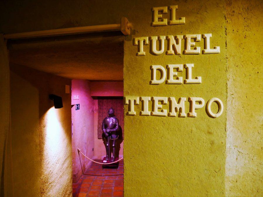 Museo de Ponce de León