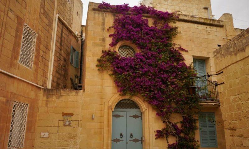 Qué ver en Mdina, la Ciudad del Silencio en Malta