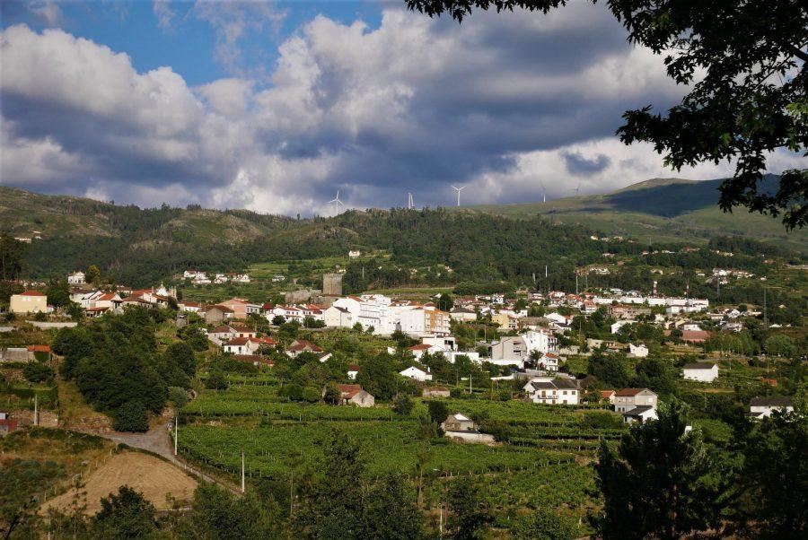 Qué hacer en Melgaço, Portugal