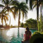 Hoteles en República Dominicana más allá del Todo Incluido