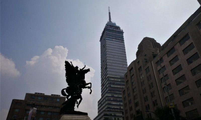 Qué ver un día en Ciudad de México