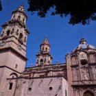 Qué ver en Morelia, la capital de Michoacán