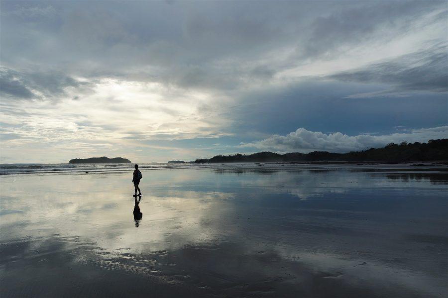 A orillas del Pacífico, el mejor destino en Sudamérica