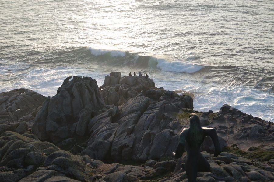 Costa da Morte, ruta en coche por Galicia