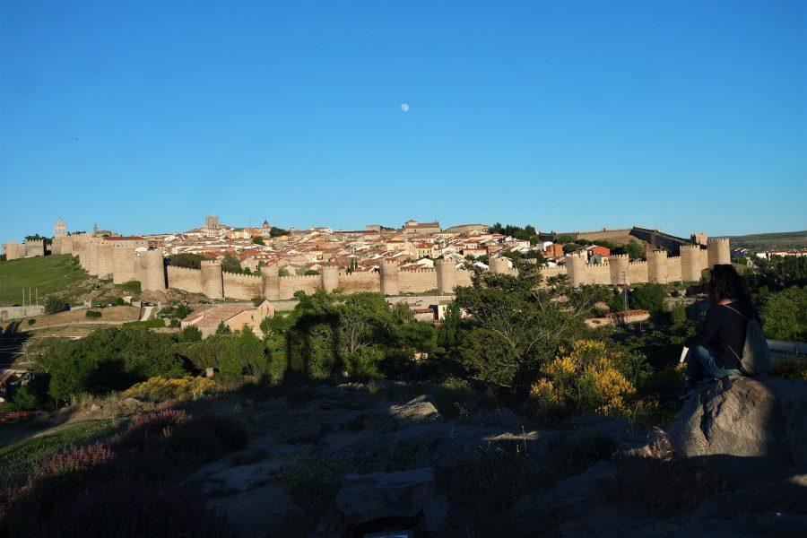 Qué ver en Ávila en un día