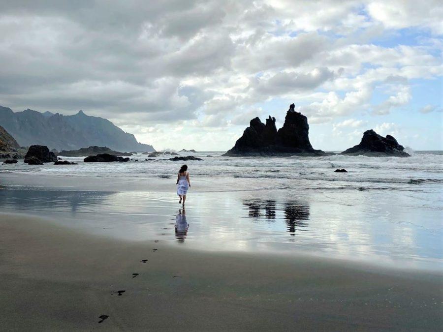 Benijo, las mejores playas de Tenerife