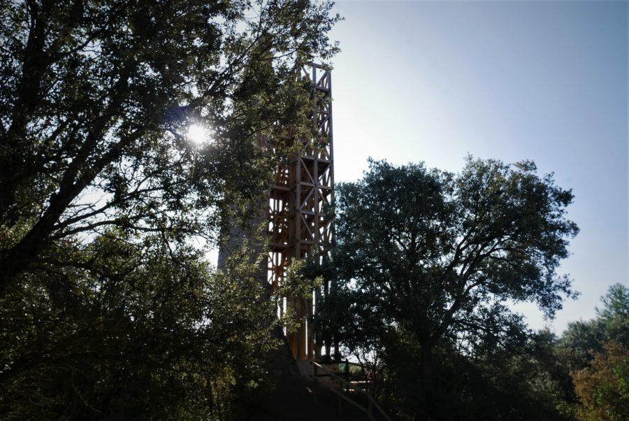 Torre de Merola