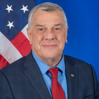 Michael Kozak