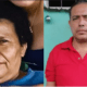 Dos presos políticos liberados