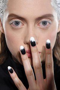 elle-nyfw-fw16-beauty-nails-fenty-x-puma-by-rihanna-getty