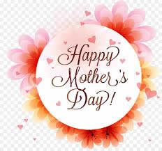 Treat your mum on Mother's Day