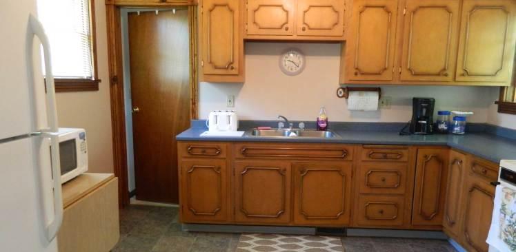 ammentities kitchen