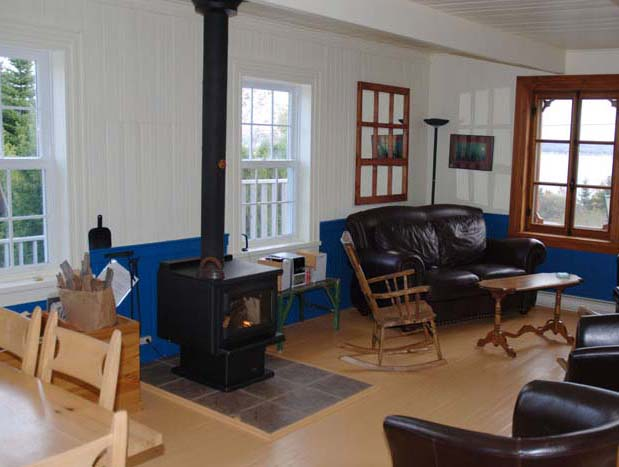 foyer+salon