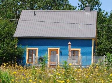 maison+terrasse-arriere