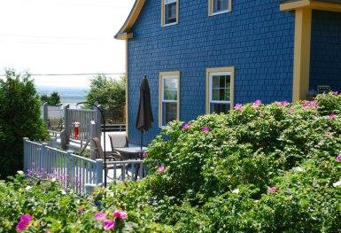 terrassecote+maison