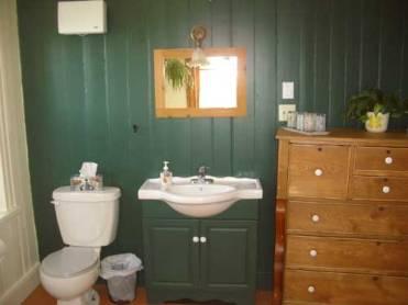 toiletteevier