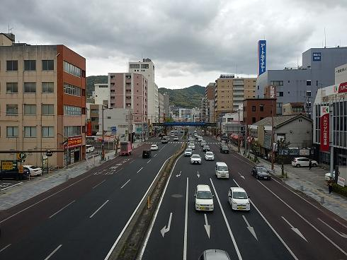 松浦鉄道,日本一短い,駅間,距離,時間,時刻表,利用客,おすすめ,鉄オタ,鉄子,珍百景,私鉄
