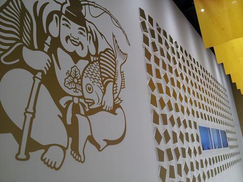佐世保競馬倶楽部,小倉記念ツアー,おすすめ,サッポロビール,九州日田工場見学,エビス,黒ラベル