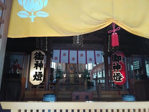 伊万里神社,恋愛運,縁結び,おすすめ,九州,佐賀,出会い運,人気ランキング,パワースポット,アクセス,御利益,佐世保