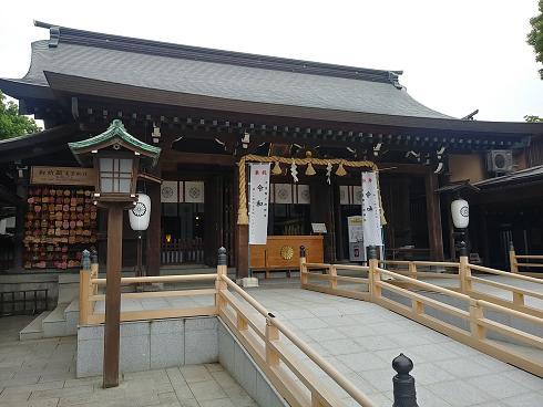 佐賀県,神社巡り,パワースポット,おすすめ,人気,恋愛運,占い師,有名