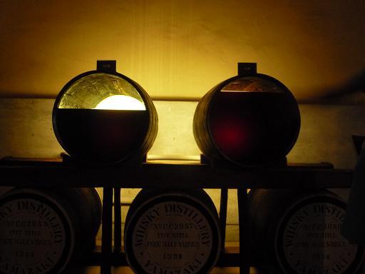 サントリー,山崎,ウイスキー,工場見学,おすすめ,国産ウイスキー,観光,京都,大阪