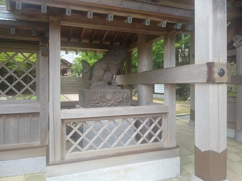 長崎県,大村市,富松神社,パワースポット,御朱印,おすすめ,人気,神社巡り