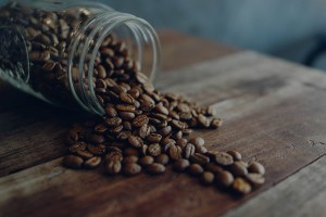 la course café lyon