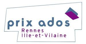 Prix Ados Rennes Ille-et-Vilaine