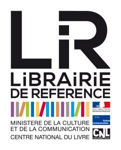 LIR Librairie de référence